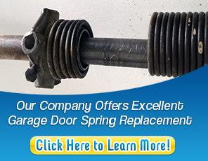 F.A.Q | Garage Door Repair Villa Park, IL